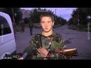 Молодые герои Донбасса, достойные внуки наших дедов