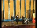 КиВиН 2009  1 тур  317 Екатеринбург «Голоса»