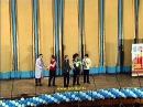 КиВиН 2011. 1 тур. 314 Екатеринбург «Голоса» !!