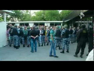 Полицейские застали врасплох наркоманов в одном из столичных клубов