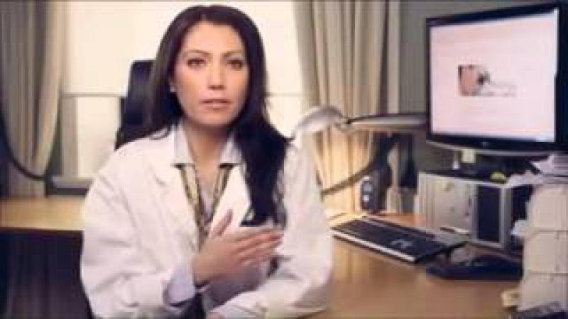 Фильм о Вэлнэс от Орифлэйм Детские витамины смотреть онлайн без регистрации