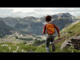 Демонстрация движка Unreal Engine 4