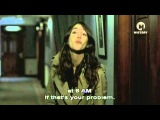 Шарлотта Генсбур - Документальный фильм