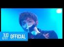 Jun. K Alive M/V