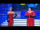 КВН Город Пятигорск - 2012 18 Приветствие