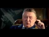 #ВДВ защитники #России. (Документальный фильм) 2015