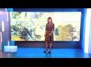Вести: Погода 24: похолодание помогло Бонду, а оттепель спасет Крым
