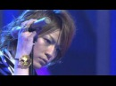 2007.05.13 SC Kame - Ill be with you