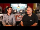 Joe Barresi Interview Studio Tour - Warren Huart: Produce Like A Pro