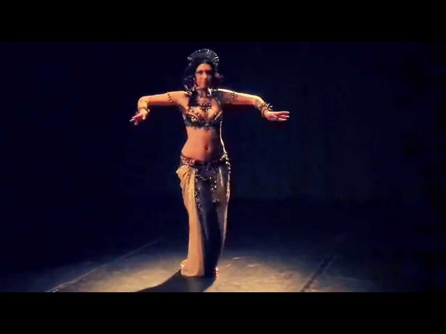Tiana Aquarius Dragonfly Tribe @ 50 оттенков свободы