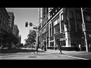 Tim Paris feat. Forrest - Backseat Reflexion (Original Mix)