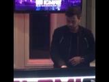 Sam Feldt - Show Me Love (Quintino Remix)