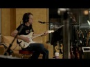 Joe Bonamassa - Different Shades Of Blue - Official Music Video