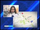 В Воронеже станет больше дорог с односторонним движением