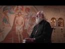 Монолог Торжество Православия