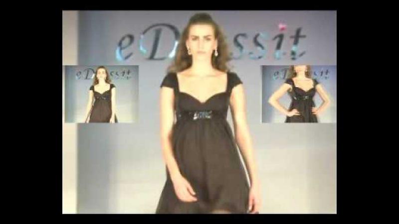 Robe-de-soiree-glamedressit-04094400