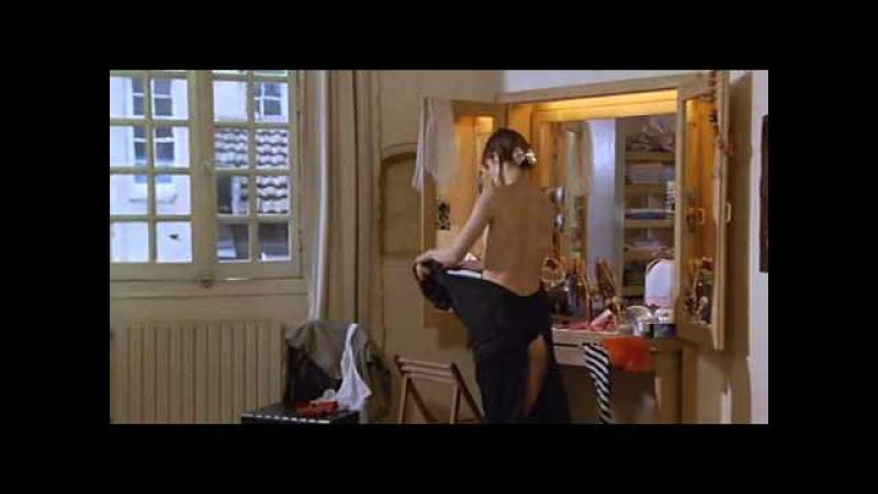 Maladie dAmour_Nastassja Kinski, Jean Hugues Anglade, Michel Piccoli