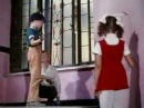 Валерка, Рэмка 1970, смотреть онлайн, советское кино, русский фильм, СССР