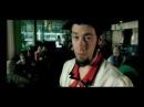 Limp Bizkit Mission Impossible 2