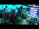 Скрябин - Танець пінгвіна - Живой концерт - Live @M1 (28.12.11)