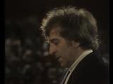 Владимир Ашкенази в серии сольных концертов