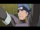[Naruto-Grand.ru] Наруто 2 сезон 330 серия
