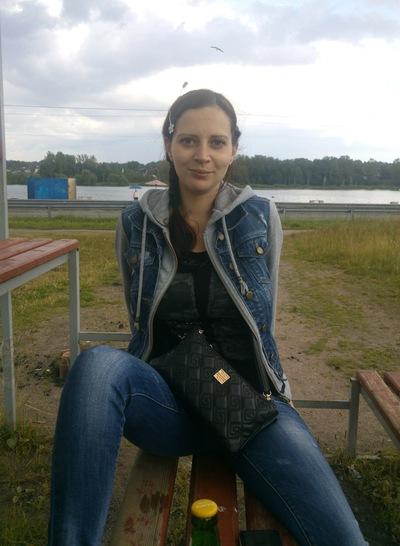 Екатерина Петросян