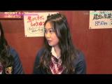 (YNN NMB48 CHANNEL) Akashi Natsuko Presents - Nattsu ramen (part12) Nishimura Aika