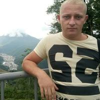 Кистанов Дмитрий