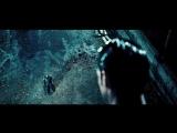 Бэтмен против Супермена: На заре справедливости | Тизер-трейлер
