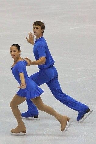Ксения Столбова - Фёдор Климов 6iFpie1mKIY