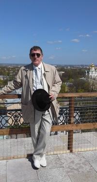 Павел Мухин