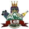 LES. KMV Longboarding