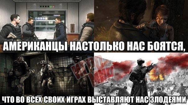 Алексей Козин  