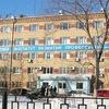 Учебный центр непрерывного образования ЧИРПО