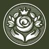 Гармония Флора салон-магазин цветов