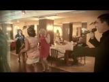 Аркадий Кобяков - Некуда бежать (HD)