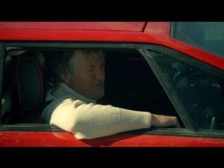 Топ Гир Спецвыпуск в Патагонии. Часть 2 Авто-шоу BBC Discowery xMotorOil.ru