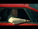 Топ Гир Спецвыпуск в Патагонии Часть 2 Авто шоу BBC Discowery
