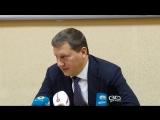 Олег Сорокин - Без комментариев