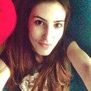 Анна Баркова фото #9