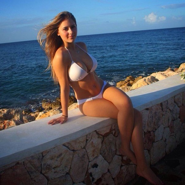 free online casual dating webcam chat