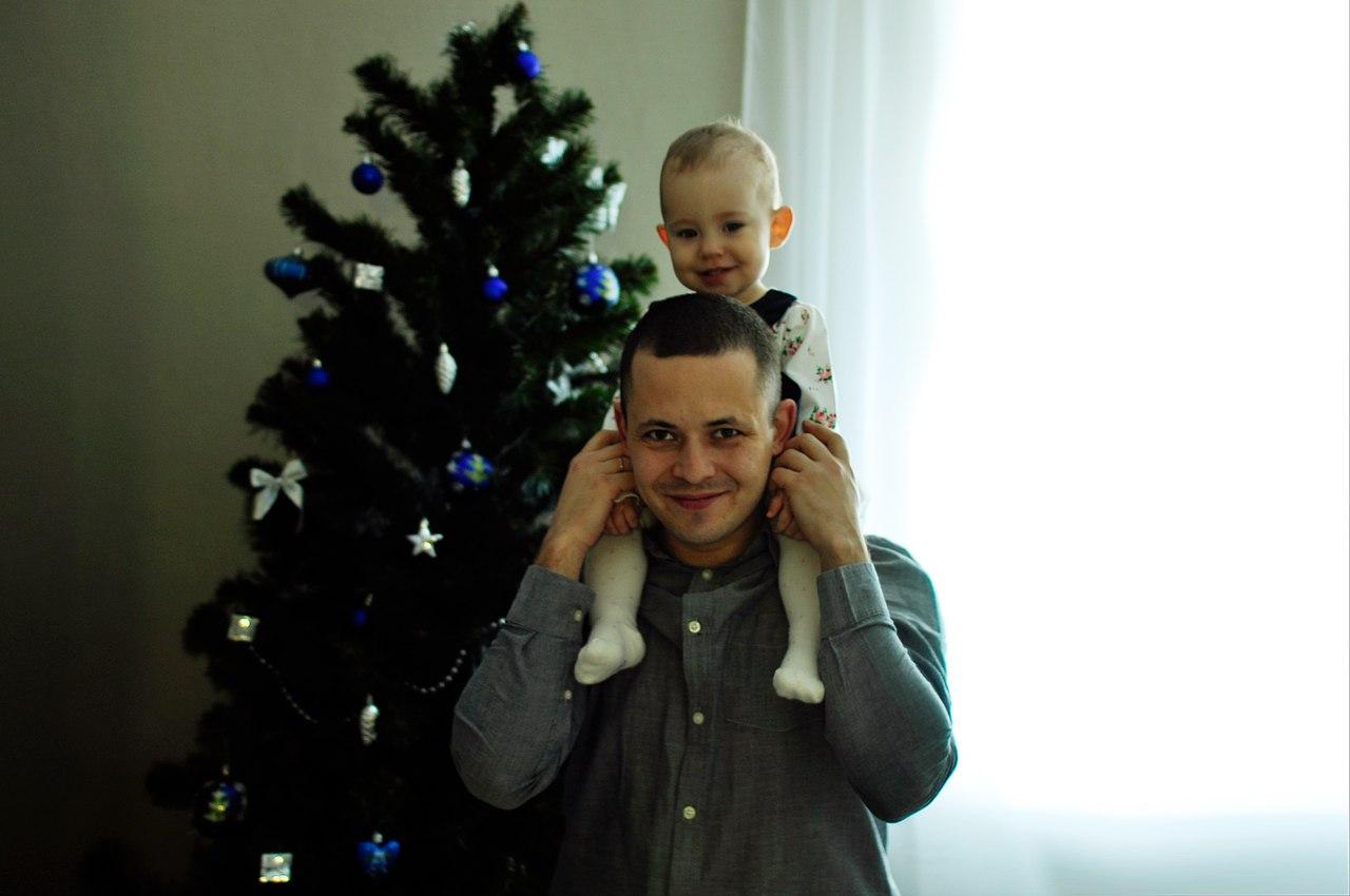 Владимир Брикса, Волгоград - фото №5