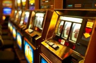 Lucky Drink Азартные Игровые Автоматы
