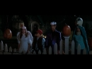 Кошелек или жизнь  Trick 'r Treat (2007)