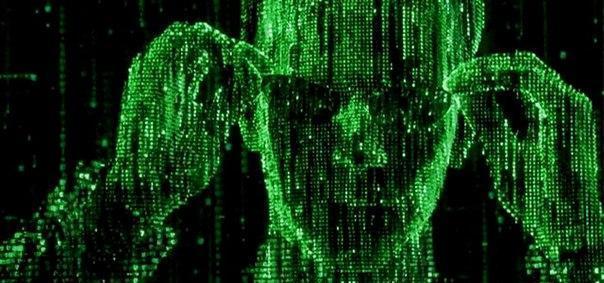 Хакеры научились похищать данные с компьютеров, отключённых от Интернета, с помощью радиосигналов и смартфона