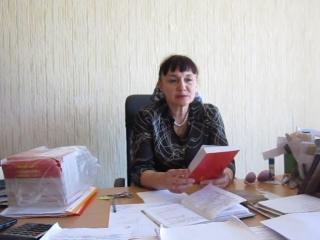 Благодарность НфРазвитиеи Движению Новороссия за предоставленные Евангелие от издательства Сибирская Благозвонница