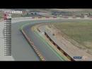 Moto2 2015. Этап 14 - Гран-При Арагона