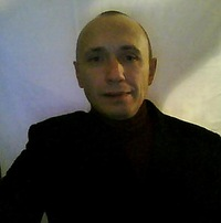 Ващенко Дмитрий
