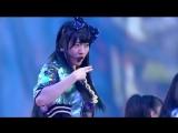 AKB48 Request Hour Best 200 2014.  Kondo koso ecstasy
